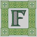 greenf.jpg