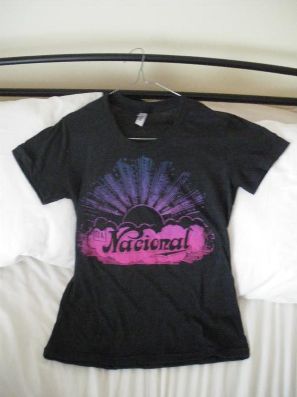 nationalshirt